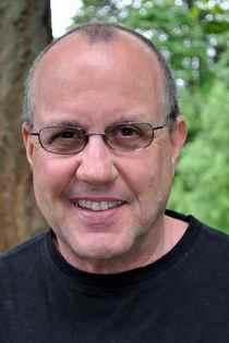 Curt Taylor
