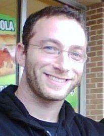 Allen Gottfried