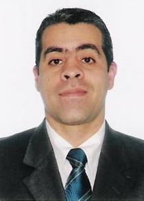 Wagner Carvalho