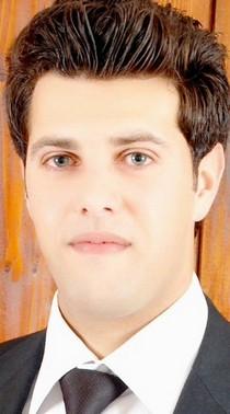 Qais Yaseen