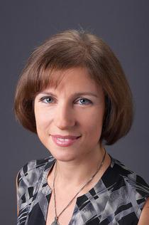 Anya Barski