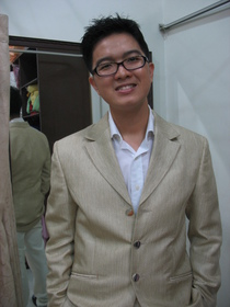 Chan Pen Cheong