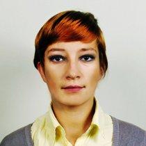 Natasha Ilich