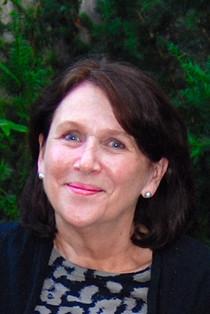 Jeanette Verschueren Schreiber
