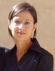 Cristina Piccioni
