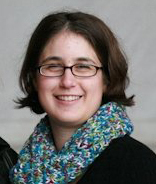 Rebecca Barr