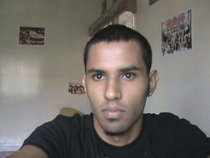 Elvin Lal