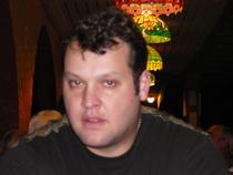 Alex Shchekin