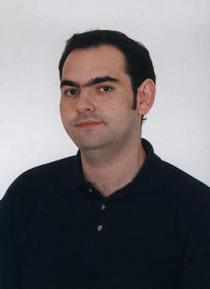 Manuel Fernández Moratinos