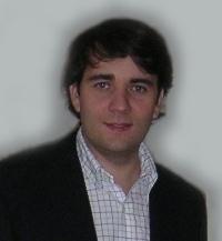 José María Vázquez Vázquez