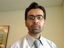 Muneer Jamali