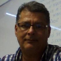 Guillermo LopezOssa