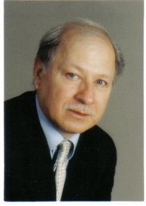 Gustavo Chacon