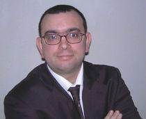 Tiago Barreto