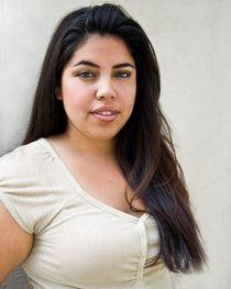 Gaby Acosta