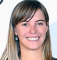 Marta Serna Donis