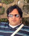 Chand Pathak