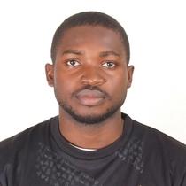 Momodu Iyionagbe