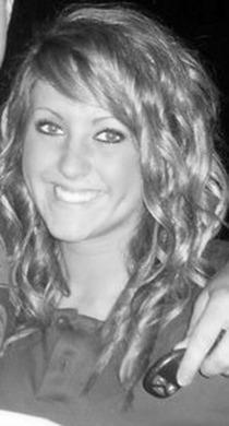 Allie Fayette