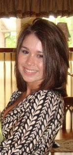 Jessica Mc Ever