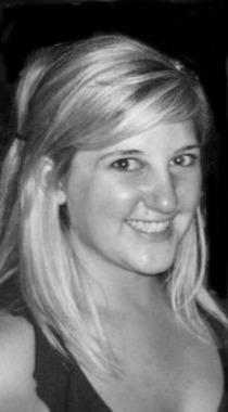 Christina Hodge
