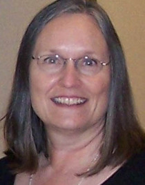 Phyllis Mc Lemore