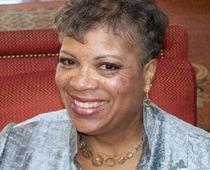 Gwendolyn Byrd