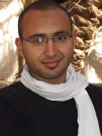 Ahmed Samy Ahmed Ibrahim