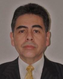 Armando Camarillo