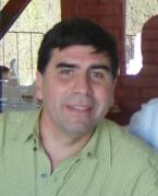 Jose Fontirroig