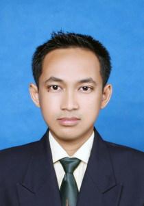 Wawan Ridwan