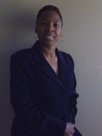 Anita Mack