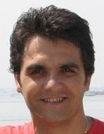 Maurizio Attanasi