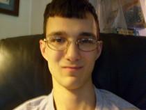 Justin Clatterbuck