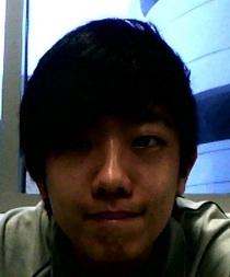 Goh Chong Wei Wilfred