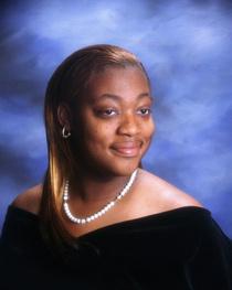Latoya Miller