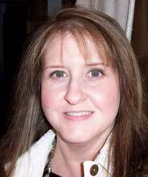 Angela Shaver