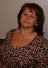 Donna Looper