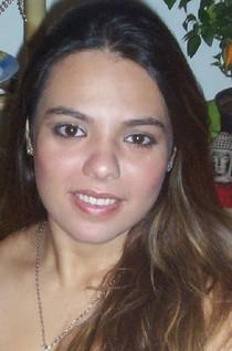 Luana Mazza