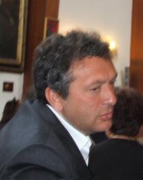 Giuseppe Carrubba