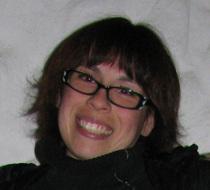 Tania Soledad Opazo