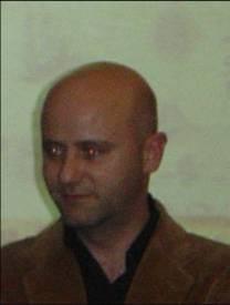 José Mota E Silva