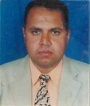 Amer Abdelmalek
