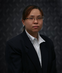 Chia Suihuey