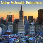 Maher Muhawieh