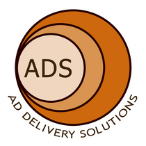 Ad Delivery Solutions