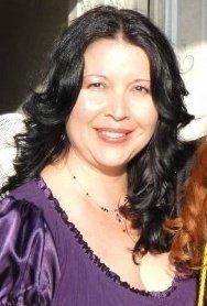 Sandra Eberhardt