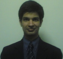 Abhas Chandra