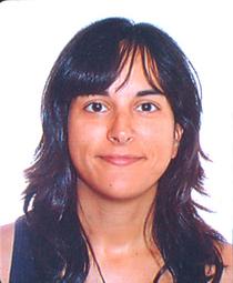 Laura Ceña