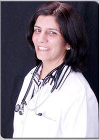 Ambreen Aslam